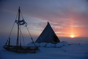 Mawson: Life and Death in Antarctica