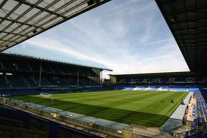 <b>Goodison Park</b><br>Selection of 66 items