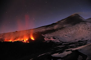 wild wonders europe/2/lava flow valley del bove eastern mount etna