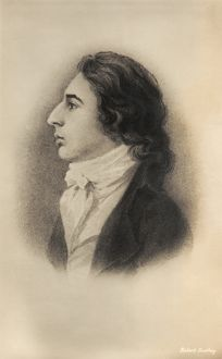 Robert Southey - British