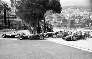 grand prix decades/1960s 1961/formula world championship ritchie ginther leads