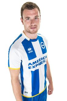 Ashley Barnes (Selection of 18 Items)
