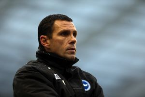 Brighton Derby County 130112