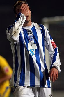 <b>Colchester United</b><br>Selection of 10 items