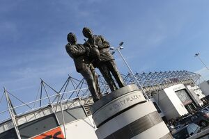 <b>Derby County 06DEC14</b><br>Selection of 76 items