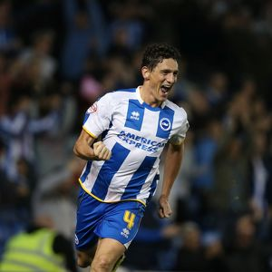 <b>Sheffield Wednesday - 01-10-2013</b><br>Selection of 94 items