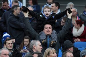 Newcastle United - 05-01-2013