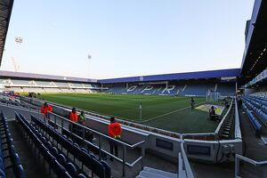 <b>QPR 07APR17</b><br>Selection of 195 items