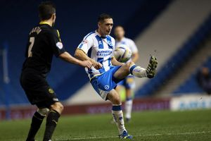 Sheffield Wednesday - 01-10-2013
