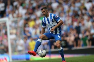 <b>Sheffield Wednesday 09/08/14</b><br>Selection of 106 items