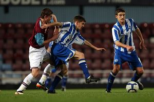 West Ham United (FA Youth Cup)