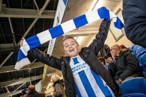Wigan Athletic 04NOV14