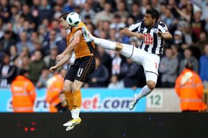 <b>Albion v Wolverhampton Wanderers, 08 May 2011</b><br>Selection of 12 items