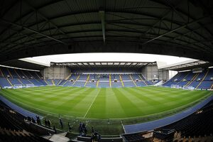 <b>The Hawthorns</b><br>Selection of 197 items