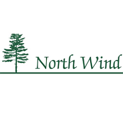 North Wind Picture Archives