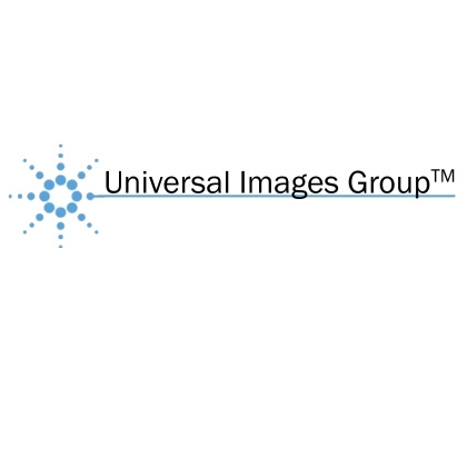Universal Images Group