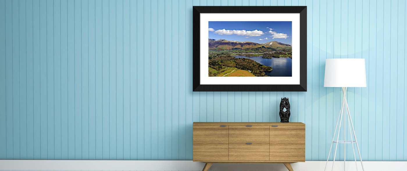 Framed Prints, Canvas Prints, Mugs, Photos, Puzzles and so much more